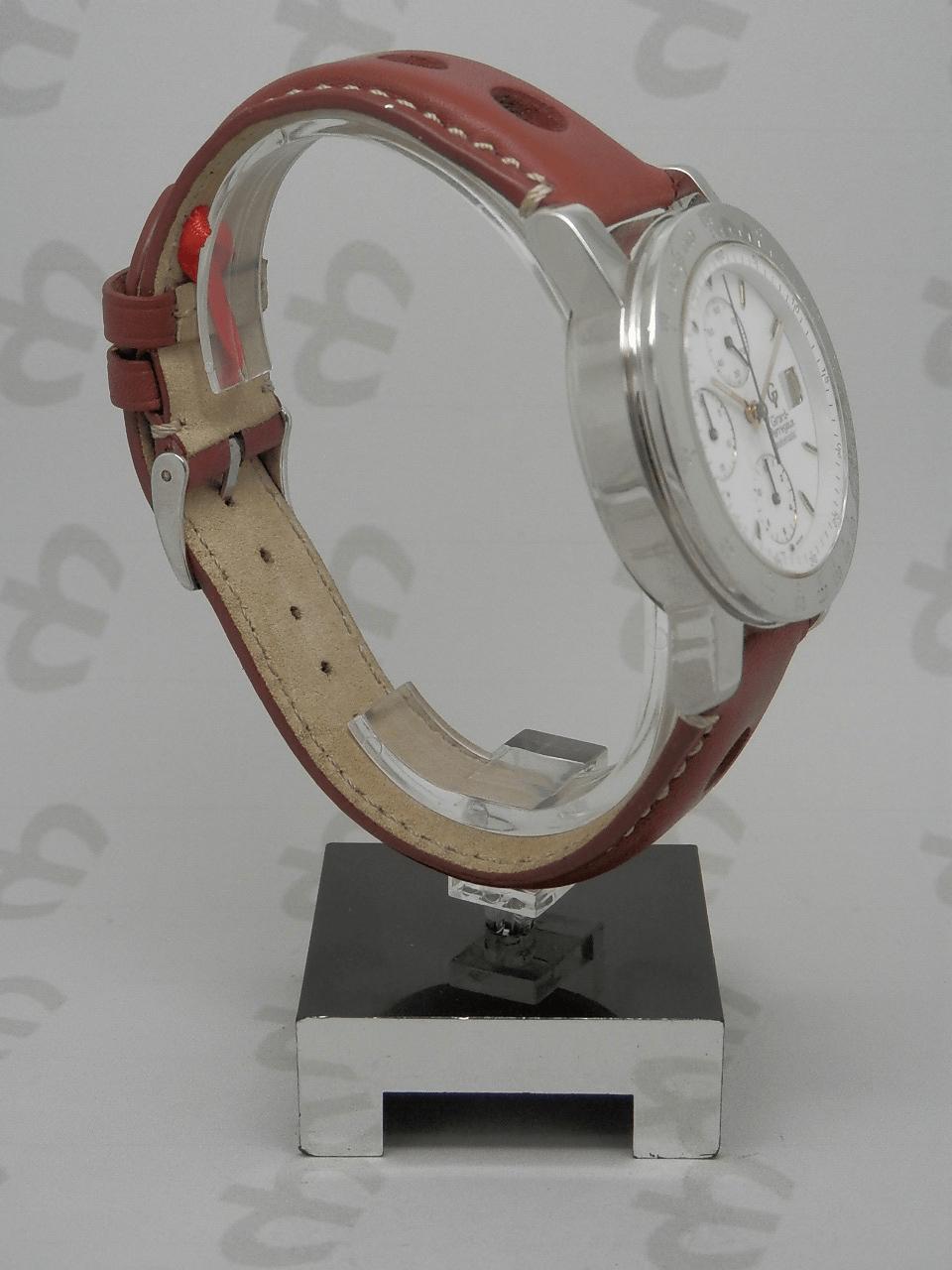 Girard Perregaux GP 7000 Cronómetro
